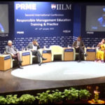 IILM PRME Second International Conference