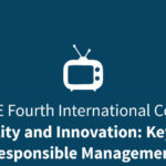 Webcast | IILM PRME Fourth International Conference